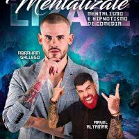 mentalizate-03