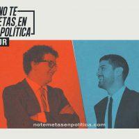 no-te-metas-en-politica_02