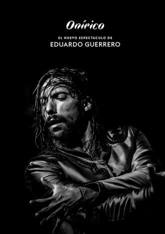 Onírico - Eduardo Guerrero
