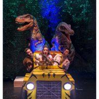 perdidos-entre-dinosaurios-01