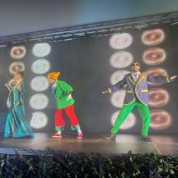 pinocho-el-musical-14