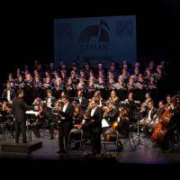 requiem-de-mozart-concierto-de-santa-cecilia-01