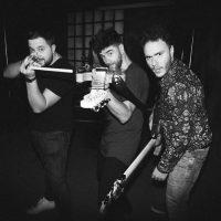 rovalher-trio-y-amigos_05