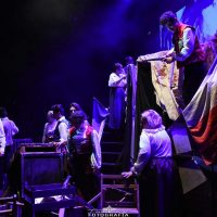 sale-el-sol-tributo-a-los-miserables-01
