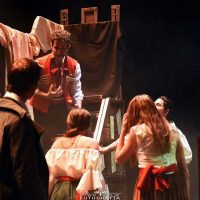 sale-el-sol-tributo-a-los-miserables-03