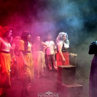 sale-el-sol-tributo-a-los-miserables-05