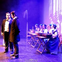 sale-el-sol-tributo-a-los-miserables-06