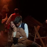sale-el-sol-tributo-a-los-miserables_01
