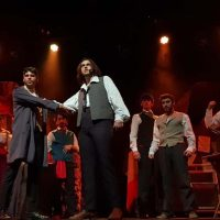 sale-el-sol-tributo-a-los-miserables_04