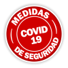 sello-medidas-covid.png
