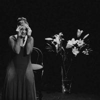 silencios-cantados_01