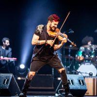 strad-el-pequeno-violinista-rebelde_08