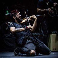 strad-el-pequeno-violinista-rebelde_10