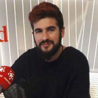 strad-el-pequeno-violinista-rebelde_15