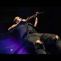 strad-el-pequeno-violinista-rebelde_16