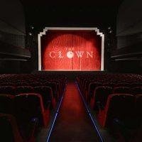 the-clown-el-musical-03