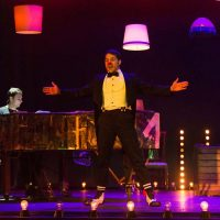 the-clown-el-musical-04