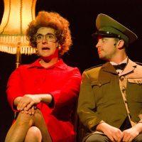 the-clown-el-musical-05