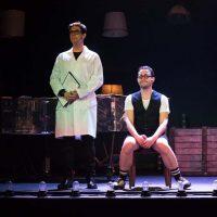 the-clown-el-musical-09