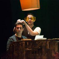 the-clown-el-musical-11