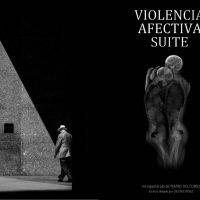 violencia-afectiva-suite-02