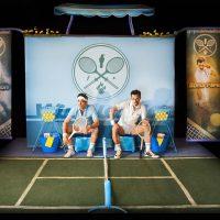 wimblendiot-tennis-comedy-show-01