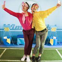 wimblendiot-tennis-comedy-show-02