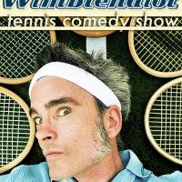wimblendiot-tennis-comedy-show-03