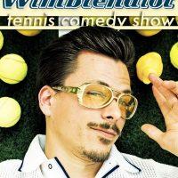 wimblendiot-tennis-comedy-show-04