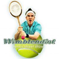 wimblendiot-tennis-comedy-show-07
