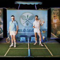 wimblendiot-tennis-comedy-show-09