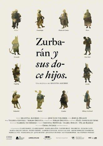 zurbaran_y_sus_doce_hijos